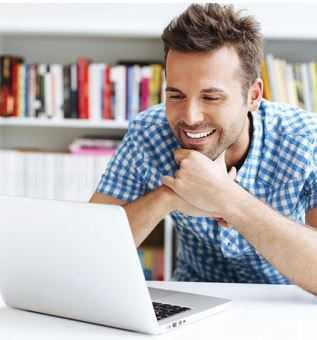 Ремонт ноутбуков и ПК на выезде