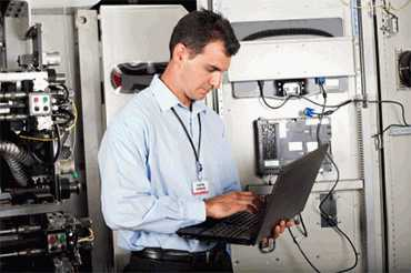 Установка программ, настройка, ремонт компьютеров