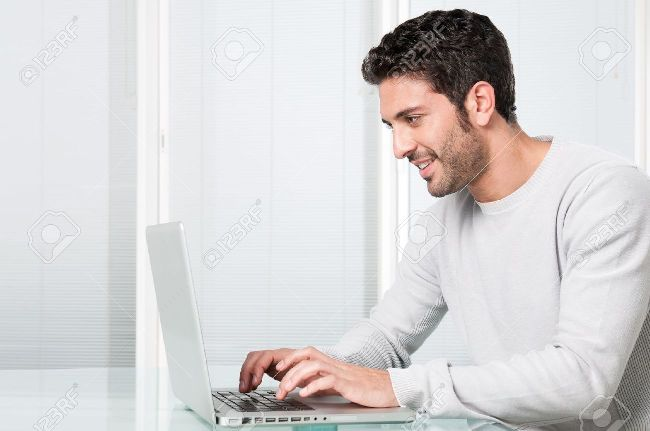Компьютерный мастер. Выезд и диагностика Бесплатно!