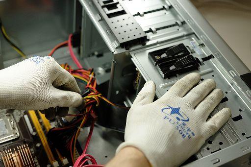 Ремонт компьютеров Самара - Компьютерная помощь.