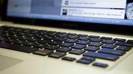 Настройка и ремонт ноутбуков и ПК