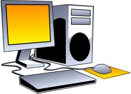 Компьютерный Мастер. Ремонт и Настройка Ноутбуков
