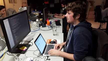 Ремонт ноутбука, компьютера. Выезд на дом