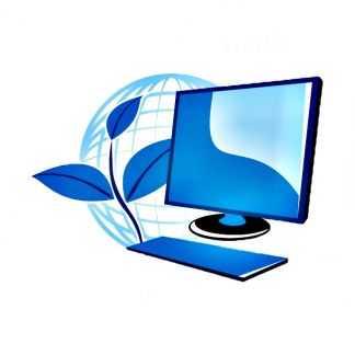 Ремонт и модернизация персонального компьютера