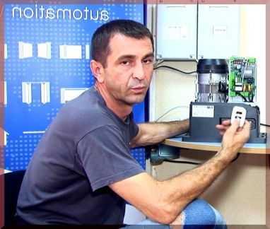Компьютерный мастер. Ремонт и настройка на дом