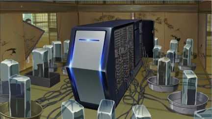 Компьютерная помощь.Ремонт компьютера и ноутбука