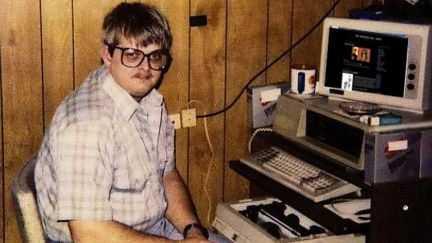 Обслуживание компьютеров, ноутбуков. Частник