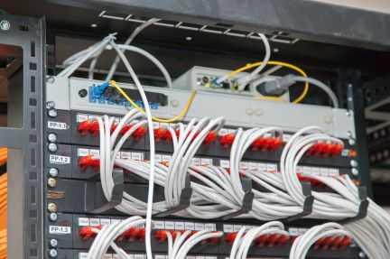 Срочный ремонт и настройка компьютера, ноутбука
