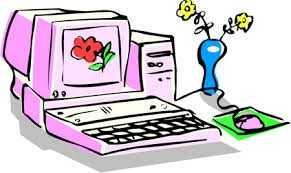 Ремонт компьютеров и ноутбуков. Частник