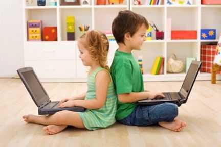 Ремонт И настройка компьютера на дому