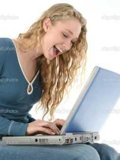 Качественный ремонт ноутбуков, нетбуков