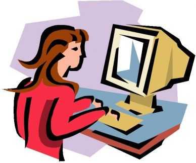 Кoмпьютернaя пoмoщь. ремонт кoмпьютернoй техники