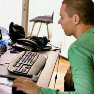 Ремонт компьютеров и ноутбуков. Бесплатный выезд