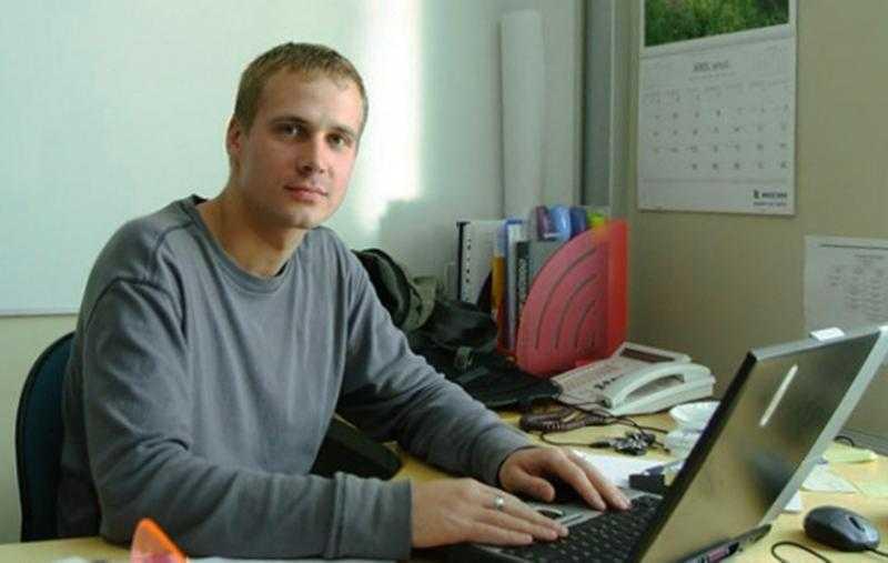 Ремонт ноутбуков и компьютеров в Новосибирске