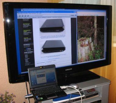 Ремонт ноутбуков и ПК. Переустановка ОС windows