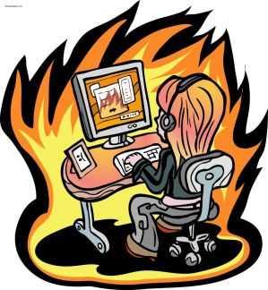 Ремонт компьютеров и ноутбуков. Любой район
