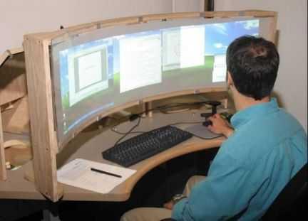 Компьютерная помощь. Антивирус