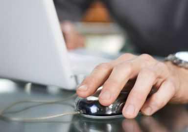Ремонт ноутбуков и компьютеров. Выезд специалиста