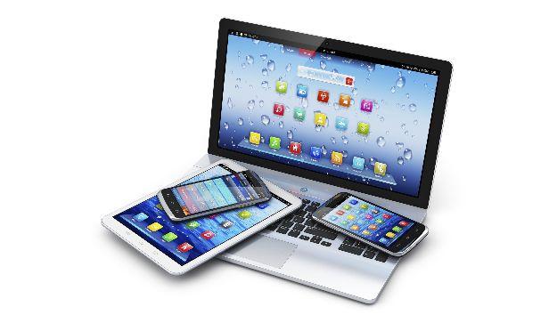Ремонт ноутбуков телефонов планшетов картинки
