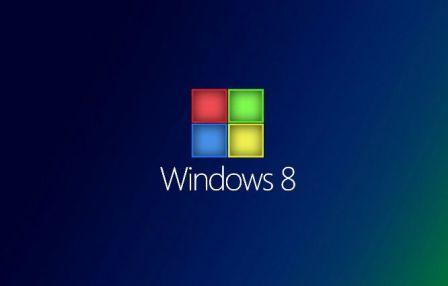 Необходимо переустановить Windows