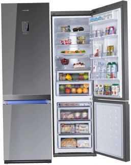 Ремонт холодильников на дому Гарантия