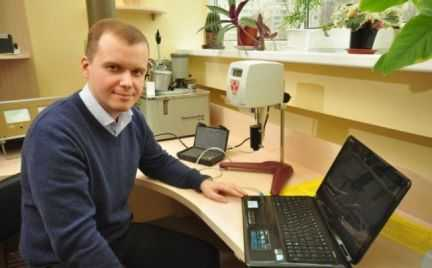 Установка Виндовс, ремонт компьютеров и ноутбуков