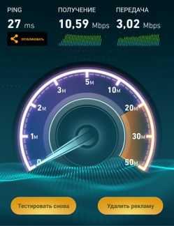 Интернет в частном доме, даче, офисе