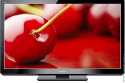 Ремонт телевизоров большой опыт / выезд на дом