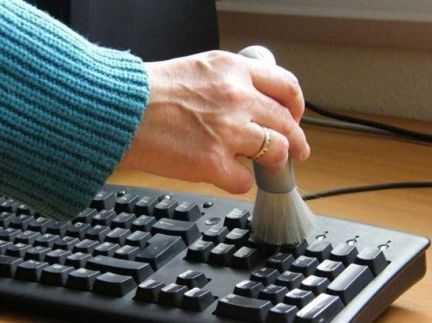 Компьютерная помощь,бесплатный выезд и гарантии