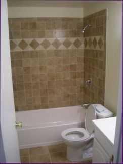Плиточник. Ремонт ванной комнаты. Укладка плитки