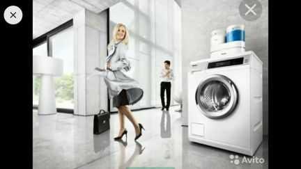 Ремонт стиральных и посудомоечных машин. Холодильн