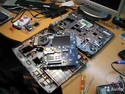 Ремонт компьютера, ноутбука. Честно.Выезд - 0 р