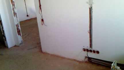Электрик круглосуточно вызов электрика на дом