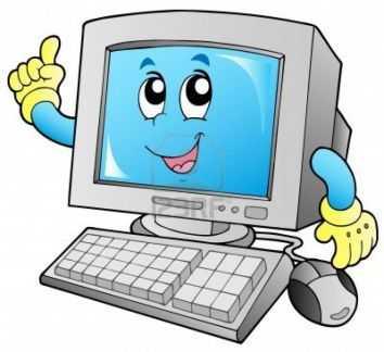 Помощь компьютерного мастера на дому