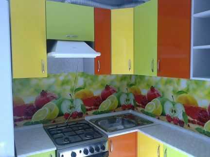 Кухни,шкафы-купе и многое другое на заказ