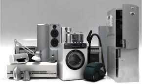Ремонт стиральных и посудомоечных машин, свч