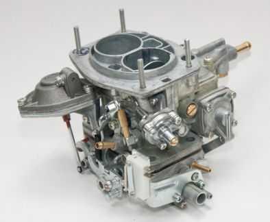 Ремонт двигателя, карбюратора, ходовой в дербышках