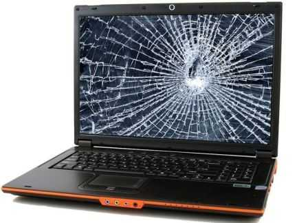 Установка Windows, Антивирусов, программ
