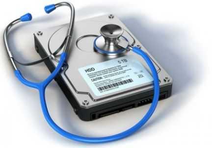 Восстановление данных.Срочный ремонт ноутбуков