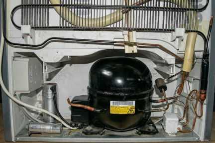 Ремонт стиральных машин / ремонт холодильников