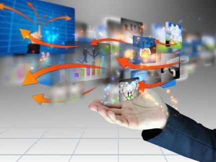 Написание программ для работы/бизнеса/автоматизаци