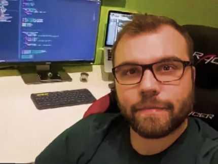 Компьютерная помощь Компьютерный мастер Владимир