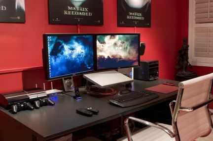Ремонт компьютеров, ноутбуков, Mak. Выезд на дом