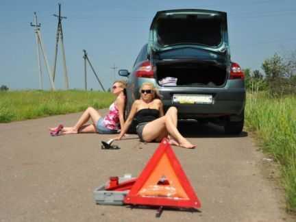Эвакуатор,автосервис,помощь на дороге