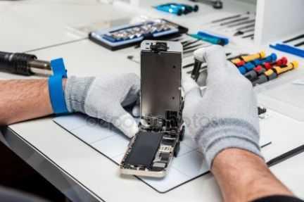 Ремонт сотовых телефонов,планшетов,пк,ноутбуков. П