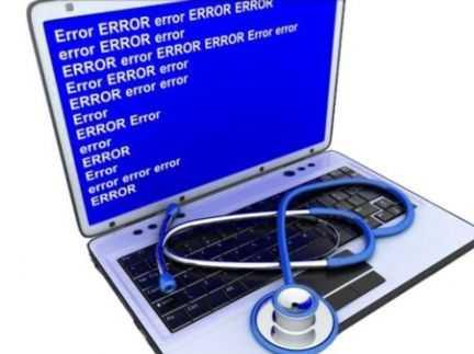 Установка windows MacOs Ремонт пк ноутбука. Выезд