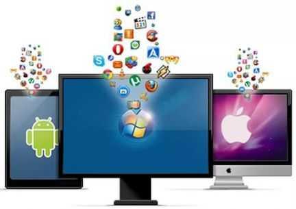 Установка по, Office, Windows, Антивирус