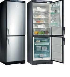 Ремонт любых холодильников на дому