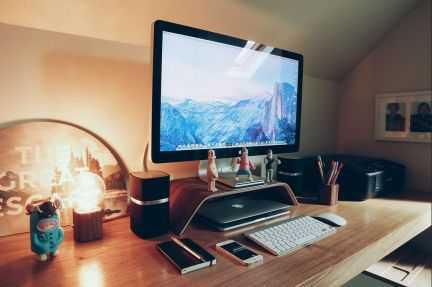 Установка ос Windows Mac Программ, Чистка от пыли