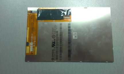 Срочный ремонт сотовых телефонов, планшетов